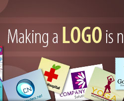 Professional Logo Maker